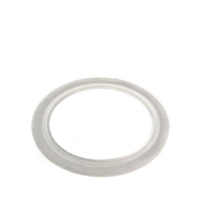 Waterway Gasket Spa Mini Jet Air Control Gasket 711-0010