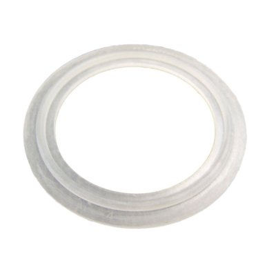Waterway Heater Pump Union Gasket 2.5 in. 711-6020