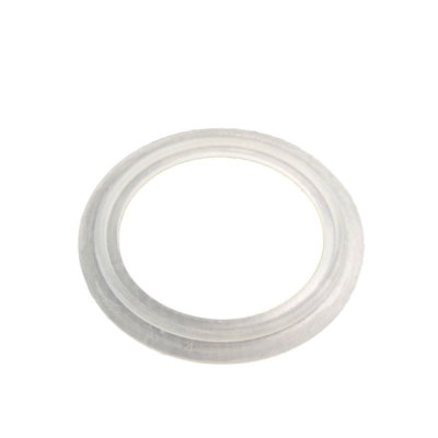 Waterway O-Ring Rib Heater Tailpiece Gasket 1.5 in. 711-4050