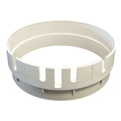 Waterway Renegade Skimmer Mounting Extension Ring 519-6560