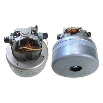 Waterway Universal Motor For Blower 1.5 HP 220V 705-0200