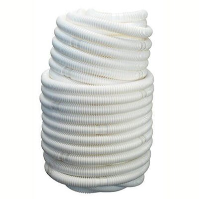 Above Ground Pool Filter Hose 1.25in. 3ft. Section VH14252