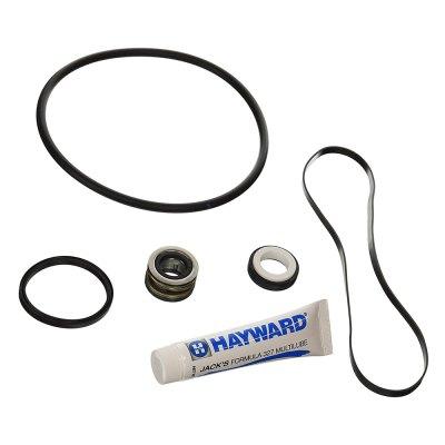 Hayward Super II Pump Quick Fix Kit 3000-3000X SPXHKIT2