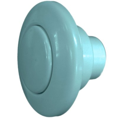 Allied Innovations Air Button Trim #15 Classic Island Sea 951651-000