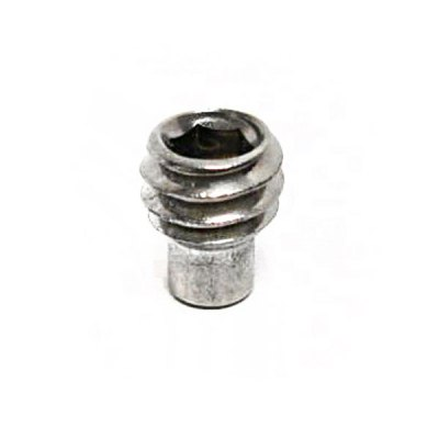 Aqua-Flo Dominator A-Series Polaris Booster Pump Shaft Screw V40-401