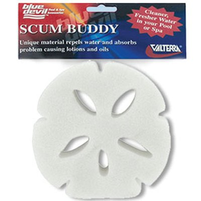 Blue Devil ScumBuddy Spa Scum Absorber B8492C