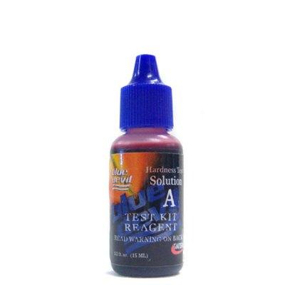 Blue Devil Solution A Calcium Hardness Test B7028