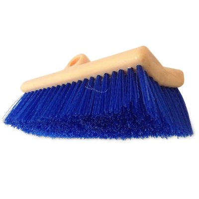 Blue Devil Swimming Pool Acid Wash Dual Surface Brush 10in B3012