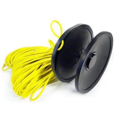 Clark Synthesis Swimming Pool Underwater Speaker AquaSonic AQ339