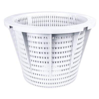 CMP Admiral S-20 Skimmer Basket B-200 27182-200-000