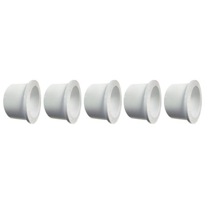 Dura Reducer Bushing 1-1/2 in. to 1-1/4 in. 437-212 - 5 Pack