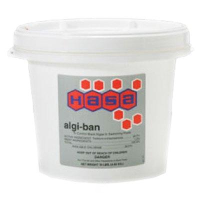 Hasa Algi Ban 5lbs 64085