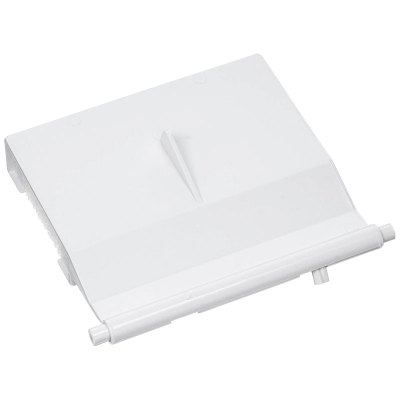 Hayward Automatic Skimmer Weir Gate White SPX1094K