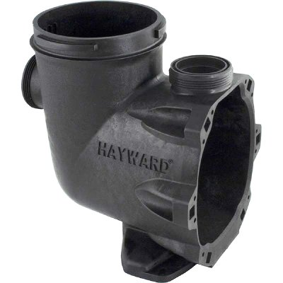 Hayward EcoStar TriStar Pump Strainer Housing SPX3200A