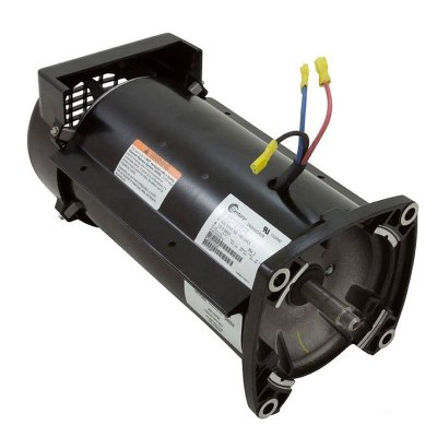 Hayward EcoStar Variable Speed Pool Pump Motor SPX3400Z1ECM