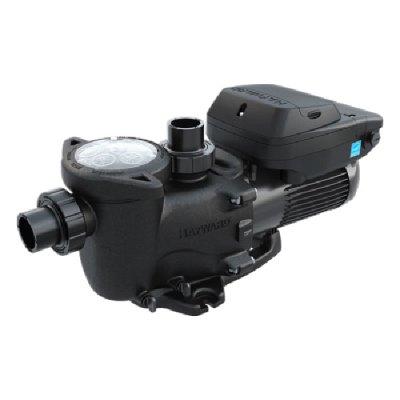 Hayward MaxFlo VS 500 115V/230V Total HP 1.65 Variable Speed Pool Pump SP23520VSP