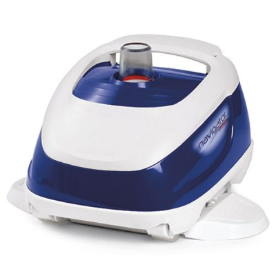 Hayward Navigator PRO Suction Side Automatic Pool Cleaner 925ADC