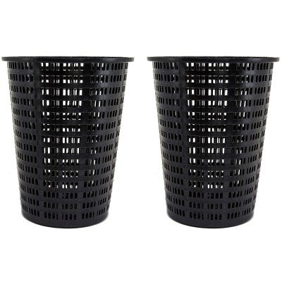 Hayward W560 Standart Leaf Catcher Basket AXW431ABK - 2 Pack