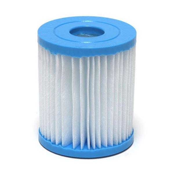 Intex Type E Pool Skim Filter Cartridge Unicel M1 58602 C-3302