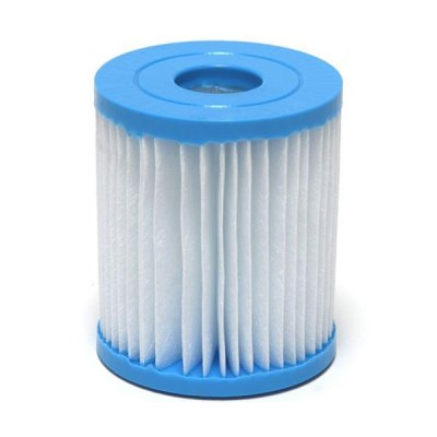 Intex Type E Pool Skim Filter Cartridge Unicel M1 58602 C-3302