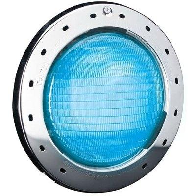 Jandy 120V 100 ft. WaterColors RGBW LED Pool Light CPHVRGBWS100