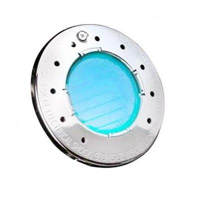 Jandy 120V 150 ft. WaterColors RGBW LED Small Light CSHVRGBWS150