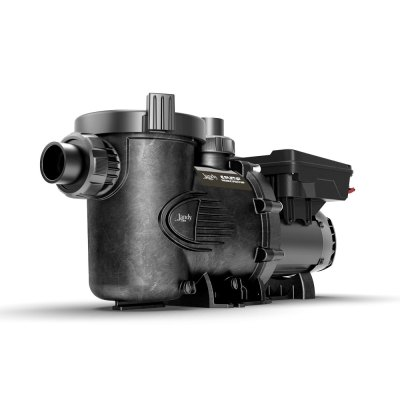 Jandy ePump 2.7 HP Variable Speed Pump VSSHP270DV2A