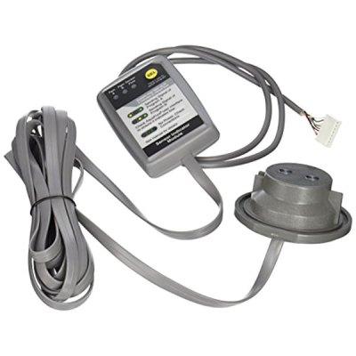 Jandy Flow Sensor Slotted 25 ft. AquaPure PLC1400 R0476400