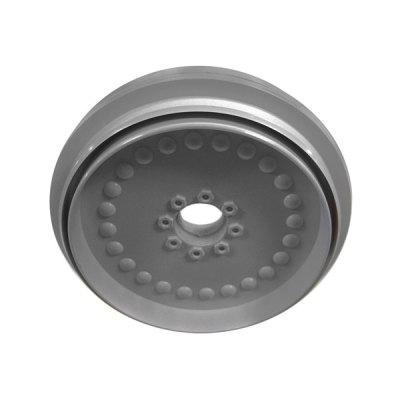 Kreepy Krauly Legend Wheel without Bearings Gray LLC6PMG