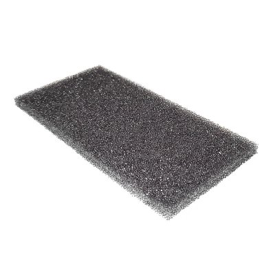 Novagard Swimming Pool Tile Grout Cleaning Pad Scrubber ACC100