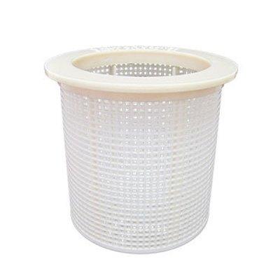 Pentair American Skimmer Basket B-37 R38013A V38-135