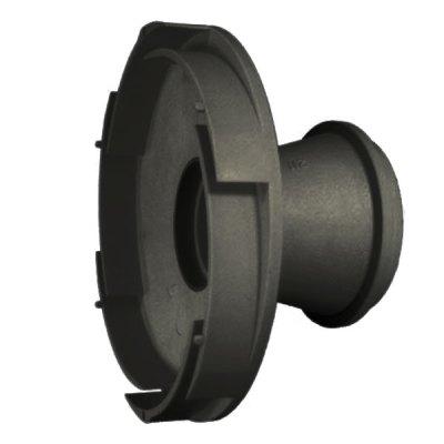 Pentair Diffuser 3HP WhisperFlo & IntelliFlo Pump 072928