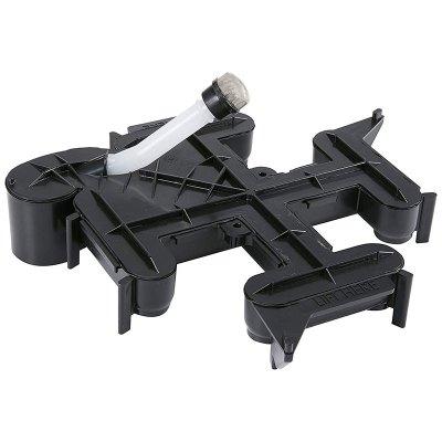 Pentair FNS Plus Filter Manifold 59000400 59023700