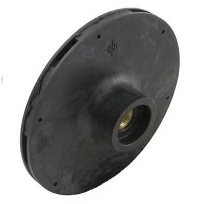 Pentair Impeller For Letro LA01N Booster Pump LA05L