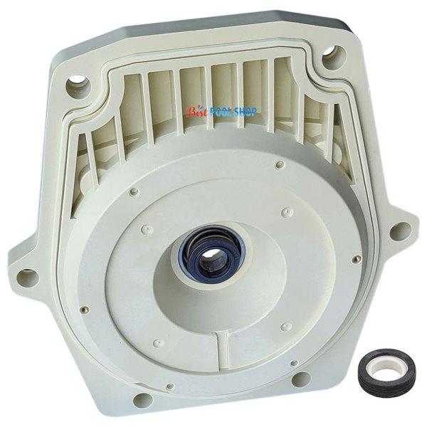 Pentair IntelliFlo & WhisperFlo Pump Seal Plate Kit 350202