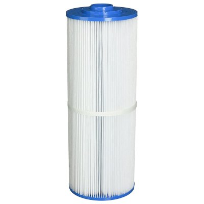 Pentair Leaf Canister Cartridge Filter R172653 C-4321
