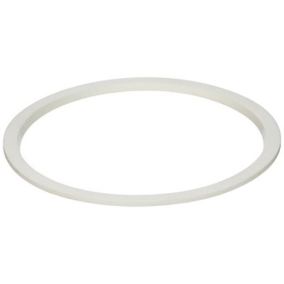 Pentair Lens Seal Aqualumin Pool Light 78880200