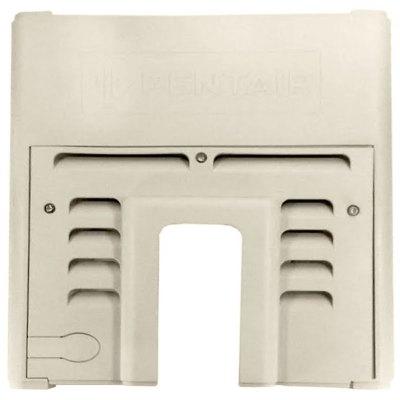 Pentair MasterTemp Pool Heater Manifold Side Panel 42002-0033Z