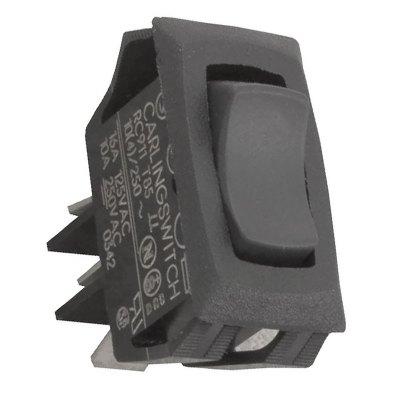 Pentair MiniMax Pool Heater SPDT Rocker Switch 470186