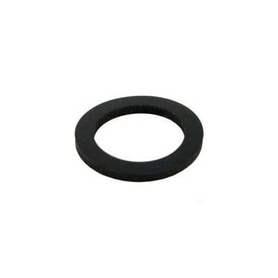 Pentair Purex SMBW 2000 Filter Lid Gasket 070952