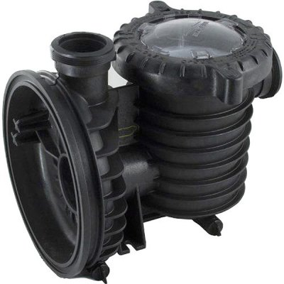 Pentair Sta-Rite Max-E-Pro Pool Pump Tank Body 17307-0110S