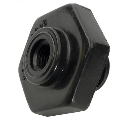 Pentair Sta-Rite System:3 Filter Adapter Bushing 24900-0504