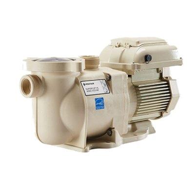Pentair SuperFlo VST Variable Speed Pool Pump 342002