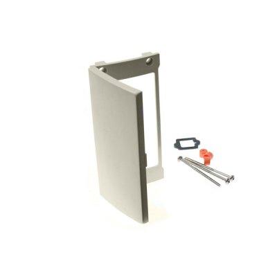 Pentair Keypad Cover Variable Speed Pump Drive 400100