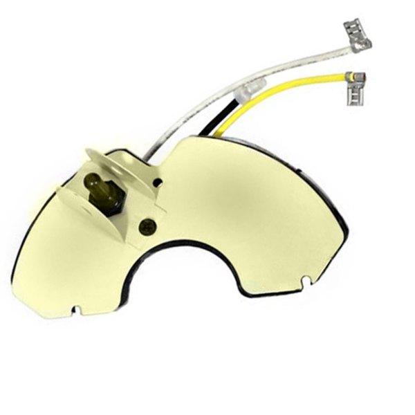 Pentair WhisperFlo SuperFlo 2-Speed Pump Motor Toggle Switch 79129900