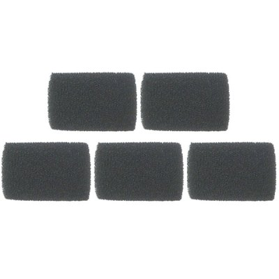 Polaris 180 280 360 380 480 Sweep Hose Scrubber 9-100-3105 - 5 Pack