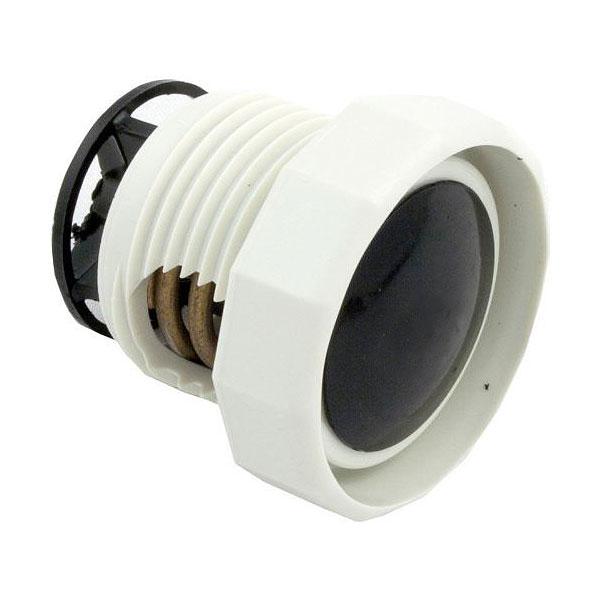 Polaris 180 280 380 480 UWF Pressure Relief Valve 9-100-9002