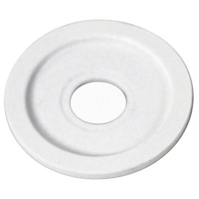 Polaris 180 280 Wheel Washer C64