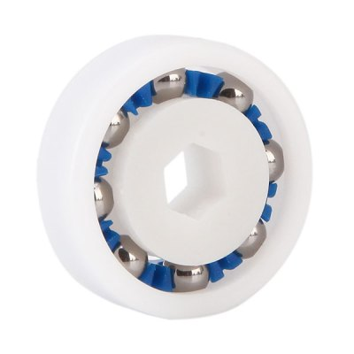 Polaris 360 380 Ball Bearing 25563-270-800 9-100-1108