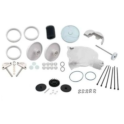 Polaris 360 380 Vac-Sweep Factory Tune-Up Kit 9-100-9010